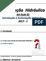 01 Introdução a Automação.pdf