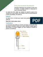 314030414-Caracteristicas-y-Funcionamiento-Del-Diodo-Led.docx