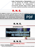 Interpretación Del RNE_set 2017