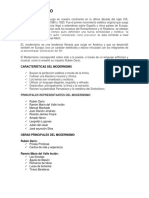 EL MODERNISMO UNIVERSAL.docx