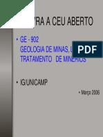 Aula 1 - LAVRA A CEU ABERTO.pdf