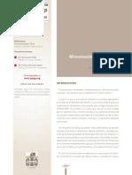 Alimentación complementaria.pdf