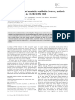 GLOBOCAN 2012 copia 2.pdf