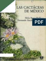 03[Helia_Bravo]_Las_cactáceas_de_México_Vol._2(BookZZ.org).pdf