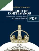 Secretos Cortesanos (I)