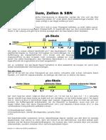 Kalium-Zelle-und-5BN-2014-Medicus-Neo.pdf