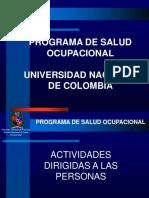 ACCIONES DE SO DIRIDAS A LAS PERSONAS (1).ppt