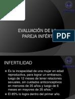 4-Evaluación-de-la-Pareja-Infértil.pptx