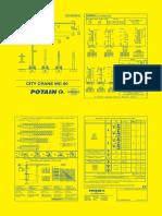 MC 80.pdf