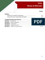 Manual de Trnasportador Elicoidal