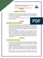 TRABAJO DE MERCADO DE VALORES.docx