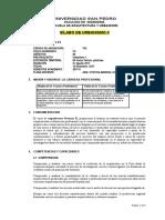 SYLLABUS URBANISMO 2.doc