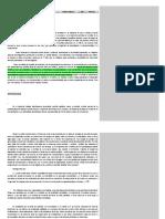 Trabajo de Campo_ El Fracaso escolar masivo, en la escolaridad basica - UBA - Psicologia - Psicologia Educacional - Cat.pdf
