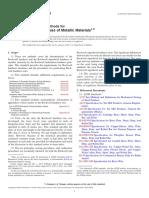 Rockwell ASTM_E18-15.pdf