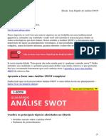Ebook- Guia Rápido de Análise SWOT.pdf