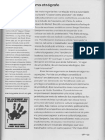 O artista como etnógrafgo.pdf