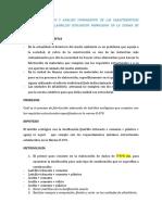 Investigacion Albañileria