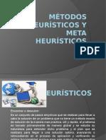 ´PRESENTACION HEURISTICA Y METAHEURISTICA.pptx