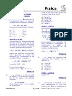 1º SEMANA - analisis dimensional y vectorial.doc