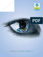 BPCL Annual Report FY 2014-15(1).pdf
