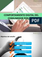Presentacion_ Consumidor Digital