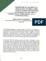 ndowe pdf