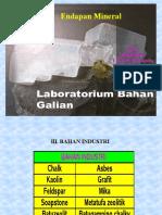 Endapan mineral 3 (Bahan Industri).pdf