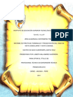Informe Final de Lisbeth Ibañez (Reparado)