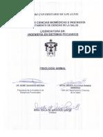 fisiologia_animal.pdf