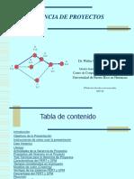 GERENCIA-DE-PROYECTOS-B.ppt