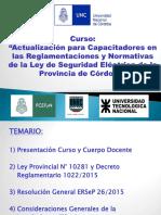 P01-Presentación Curso y Ley de Seguridad Eléctrica.pdf