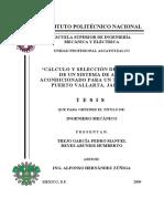 2016-04-11_11-06-22133706.pdf