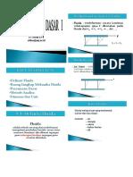 untuk-upload-mhs.pdf