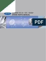 xarios_500_600_mt_parts_13_07_10.pdf