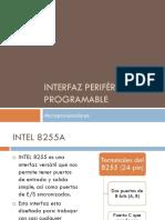 unidad44.pdf