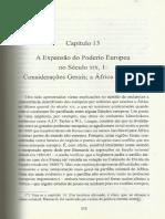 Historia Da Africa Fage Cap13
