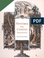 Prat Ferrer, Juan José (2013)- Historia del cuento tradicional (1).pdf