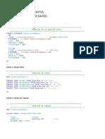 GUIA Consultas SQL