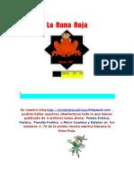 La Rana Rene.pdf