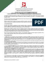 06_Pilar_trifasico_subterraneo_subterraneo.pdf