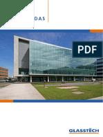 1372711903-fachadas-acristaladas.pdf