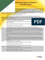 abreviacion de teclados 2.pdf