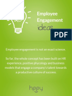25employeeengagementideas-hppyapps-140220072215-phpapp02 (1).pdf