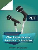 palestra_0112-08576hgh
