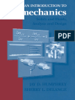 an introduction to biomehanics.pdf