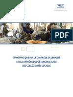 06_Guide_sur_le_contole_de_legalite.pdf