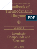 Handbook_of_Thermodynamic_Diagrams Vol. 4 - Carl_L._Yaws.pdf