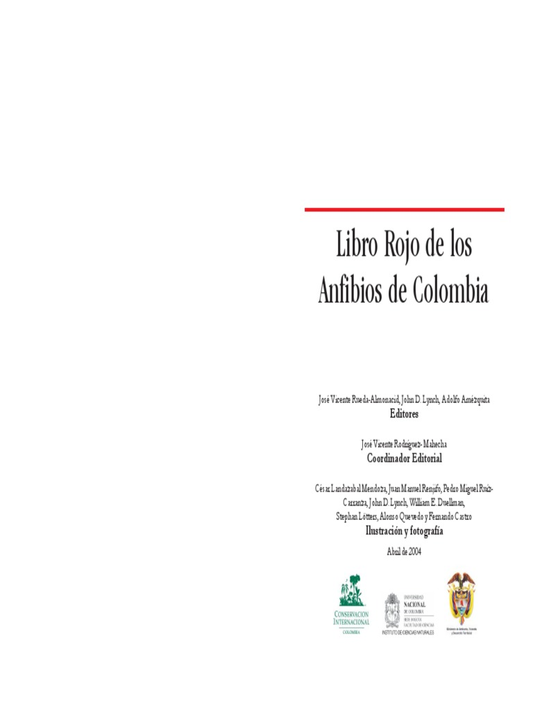 LIBRO ROJO DE ANFIBIOS.pdf