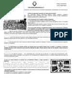 Guía Sobre Democracia Nº 3
