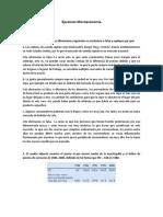 Taller 1 Microeconomía.docx